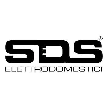SDS Elettrodomestici