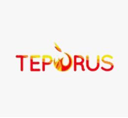 Teporus